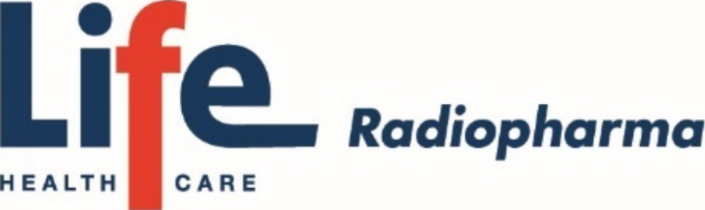 Life Radiopharma
